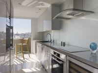 Fontana_Apartment_15