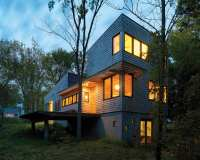 Nature_Preserve_House_01