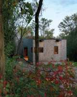 Nature_Preserve_House_05