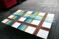 PlaidBench_Collection_01