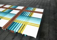 PlaidBench_Collection_02