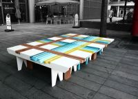 PlaidBench_Collection_03