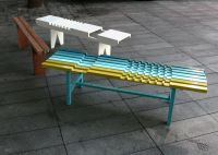 PlaidBench_Collection_05