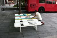 PlaidBench_Collection_07
