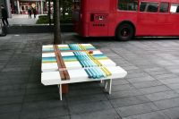 PlaidBench_Collection_09