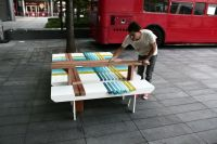 PlaidBench_Collection_10