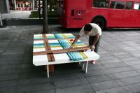 PlaidBench_Collection_11