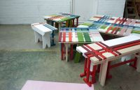 PlaidBench_Collection_13