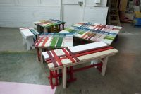 PlaidBench_Collection_14