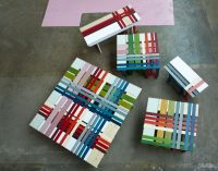 PlaidBench_Collection_15