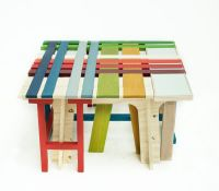 PlaidBench_Collection_16