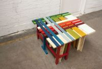 PlaidBench_Collection_17