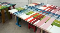 PlaidBench_Collection_18
