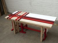 PlaidBench_Collection_19