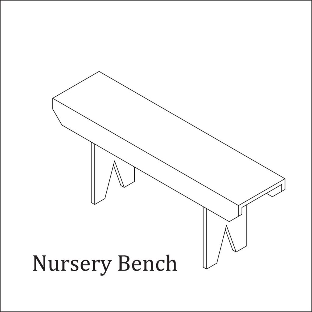 PlaidBench_Collection_22