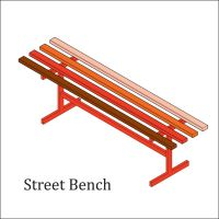 PlaidBench_Collection_23