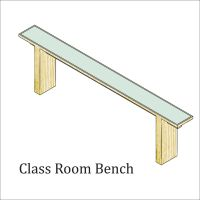 PlaidBench_Collection_24