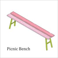 PlaidBench_Collection_25