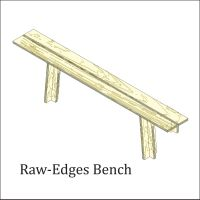 PlaidBench_Collection_26
