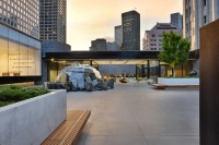 San_Francisco_Museum_of_Modern_Art_Rooftop_Garden_03__r