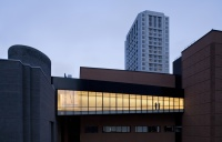 San_Francisco_Museum_of_Modern_Art_Rooftop_Garden_06__r