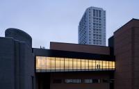 San_Francisco_Museum_of_Modern_Art_Rooftop_Garden_06__r