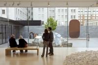 San_Francisco_Museum_of_Modern_Art_Rooftop_Garden_07__r