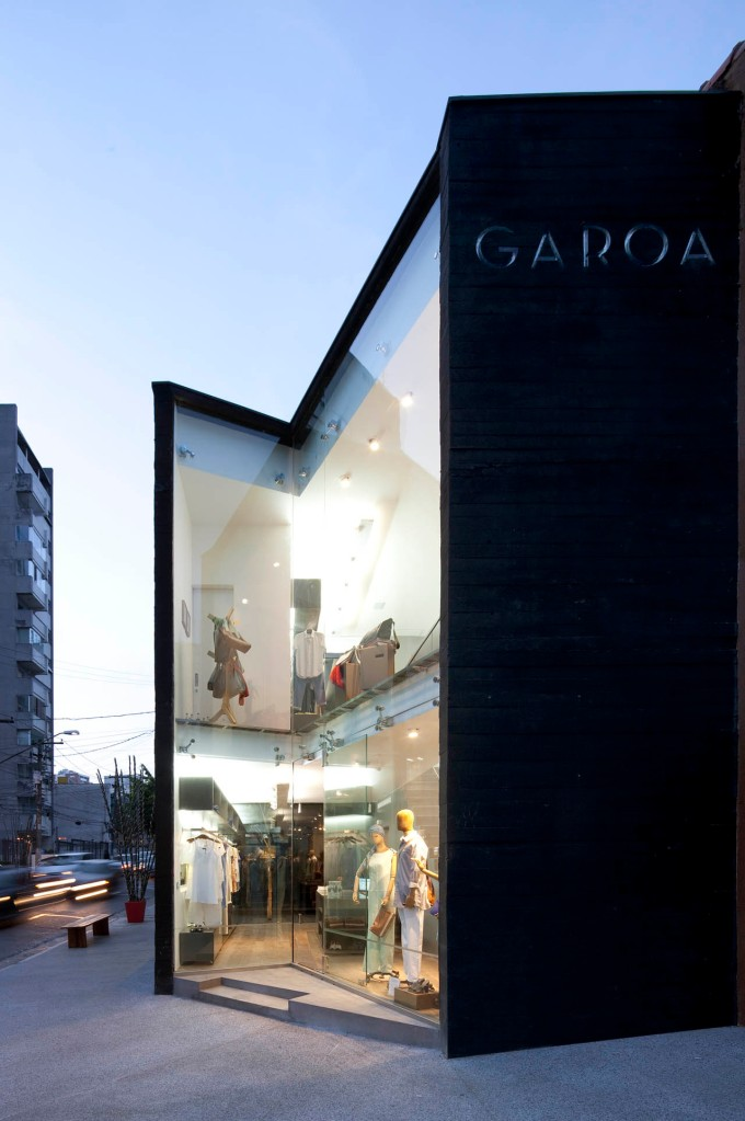 the_garoa_store_06