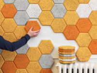 Traullit_Hexagon_Panels_04