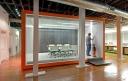 Dake_Wells_Architecture_Design_Studio_01