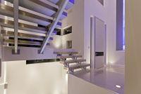 Hurtado_Residence_09