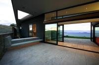 Korora_House_08