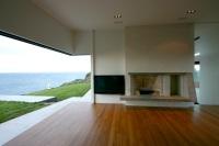 Korora_House_12
