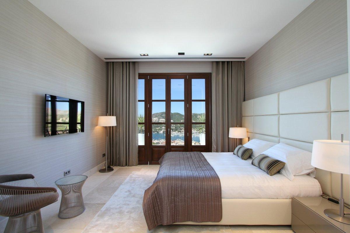 Amazing Mallorcan Villa Interior By Curve Interior Design Karmatrendz Inspirational Interior Design Netriciaus