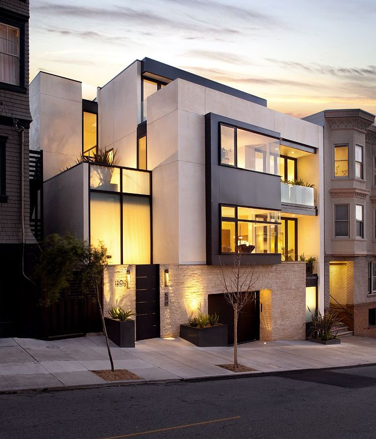 Russian_Hill_Residence_01