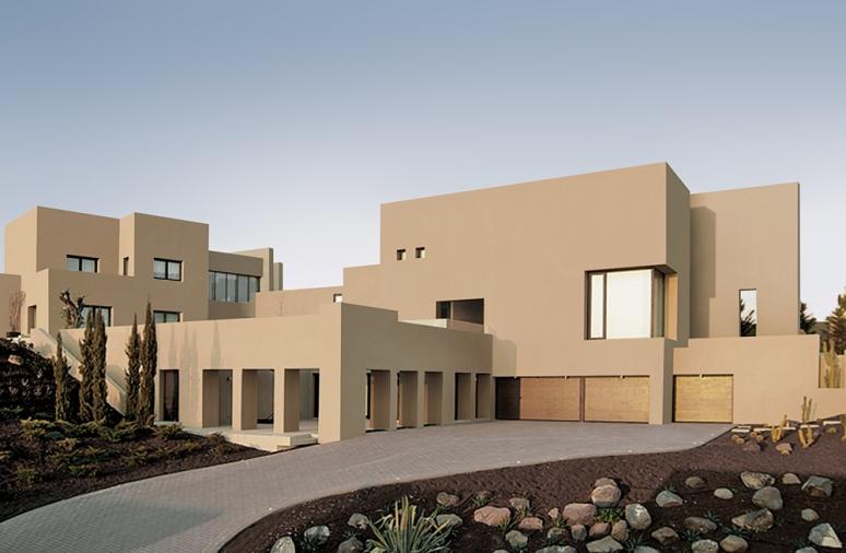 Abu samra house by symbiosis designs ltd karmatrendz for Household designs ltd