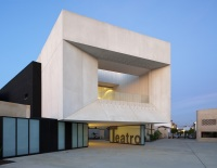 almonte_theatre_in_huelva_01