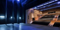 almonte_theatre_in_huelva_15