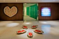 Aura_Spa_at_the_Park_Hotel_01