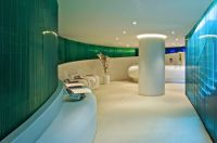 Aura_Spa_at_the_Park_Hotel_04