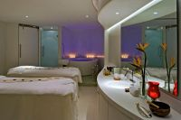 Aura_Spa_at_the_Park_Hotel_10