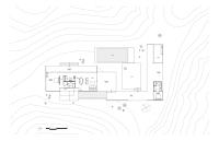 Desert_House_25