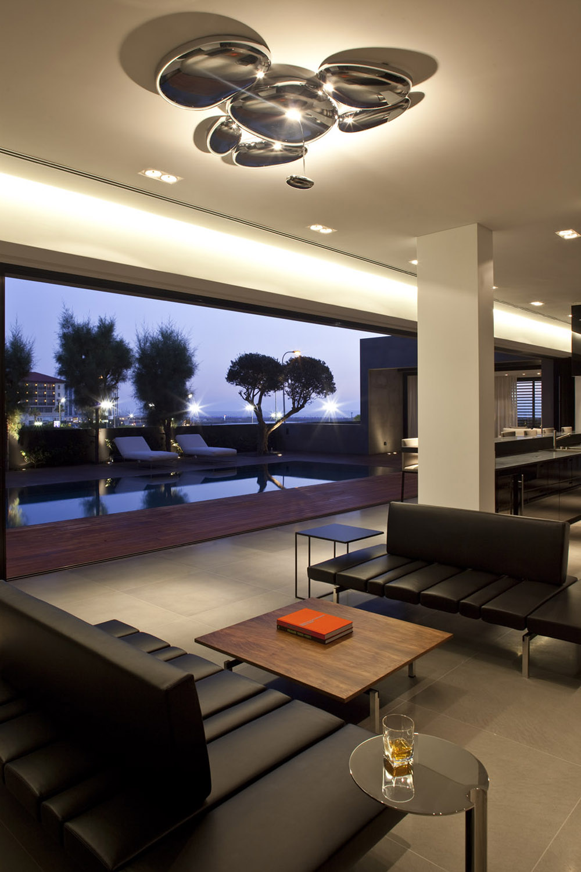Lampen Wohnzimmer Design – eyesopen.co