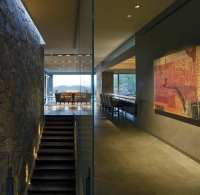 House_In_Scottsdale_12