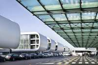 Sheraton_Milan_Malpensa_Airport_Hotel_07