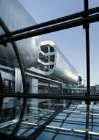 Sheraton_Milan_Malpensa_Airport_Hotel_08