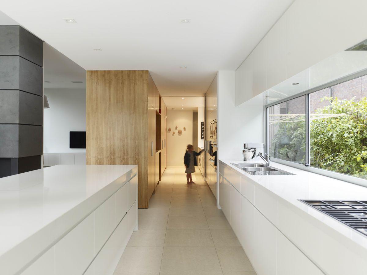 The Good Residence By Crone Partners Karmatrendz