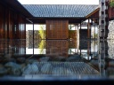 The_Water_House_01