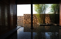 The_Water_House_07