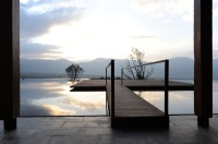 The_Water_House_08